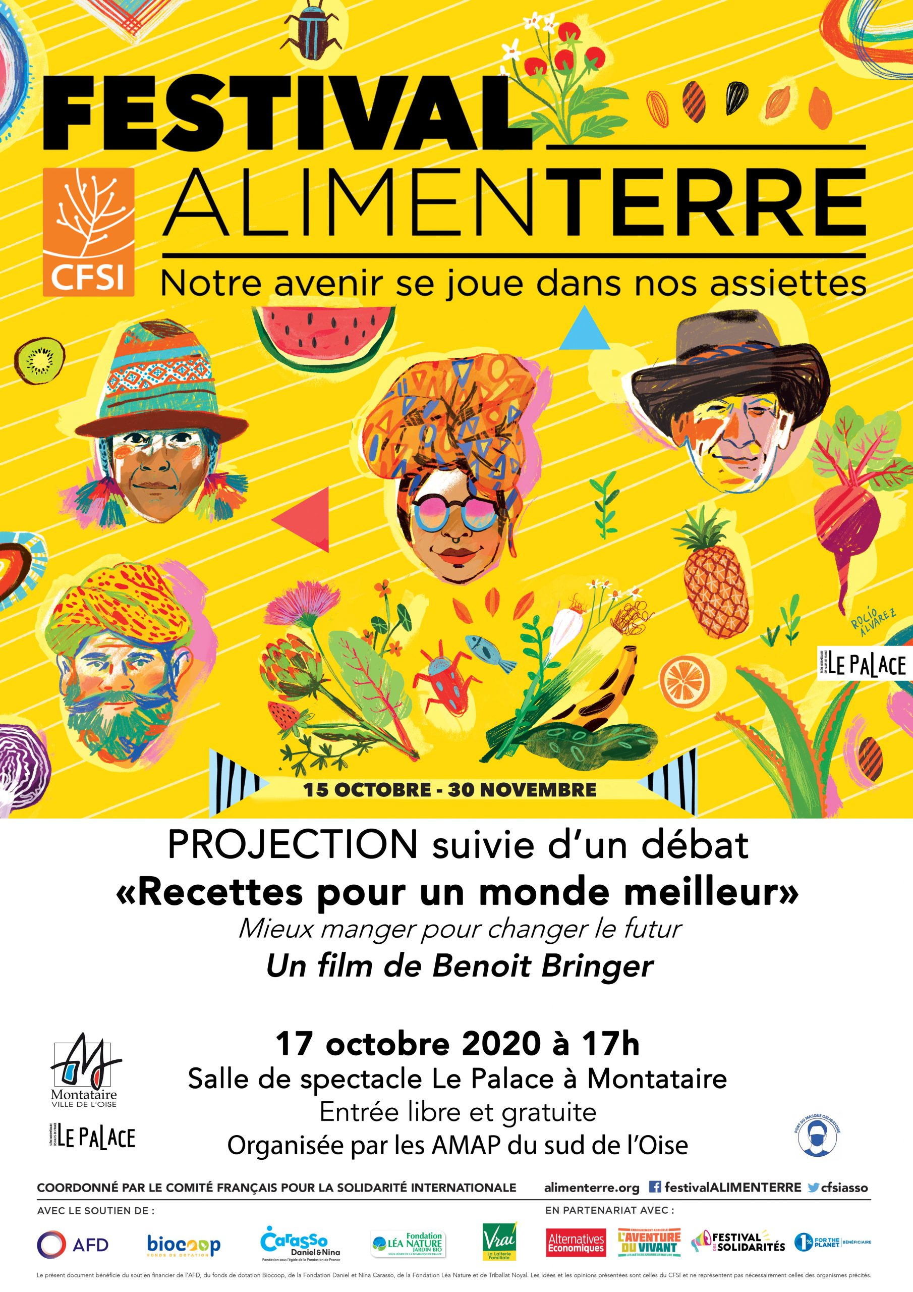 affiche-2020-festival-alimenterre-montataire-scaled.jpg
